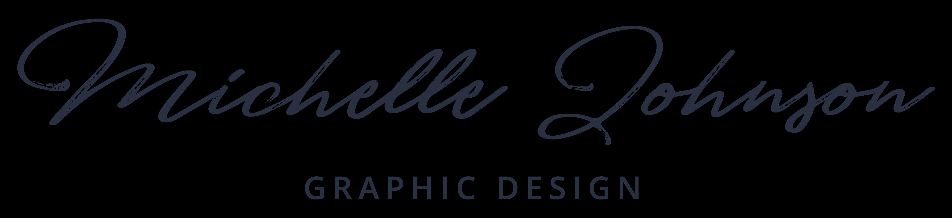 Michelle Johnson Design